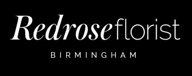 Red Rose Florist in Birmingham