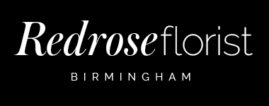 Red Rose Florist in Birmingham